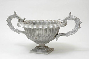 Trophy Urn with Handles
