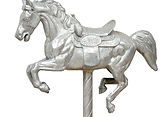 mini_carousel_horse.jpg