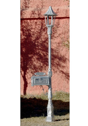ames_mailbox_with_large_holland_top-h98.