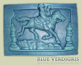 Blue-Verdigris.jpg