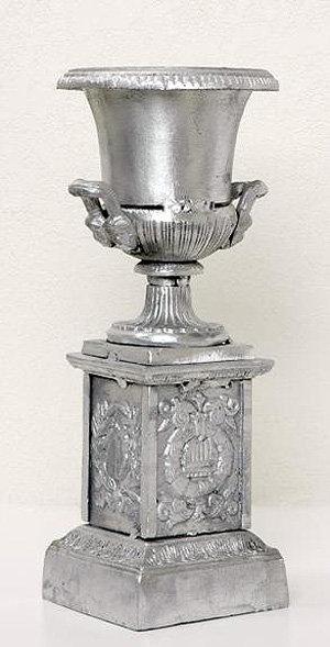 Trophy Urn, Mini