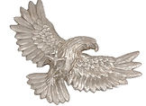 wall_hanging_eagle 2.jpg