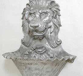 giant_lion_lavabo.jpg