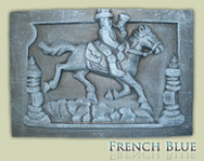 French-Blue.jpg