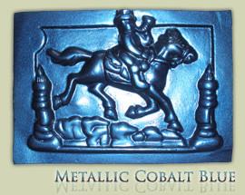 Metallic-Cobalt-Blue.jpg