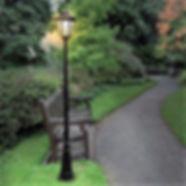 lamp-post (2).jpg