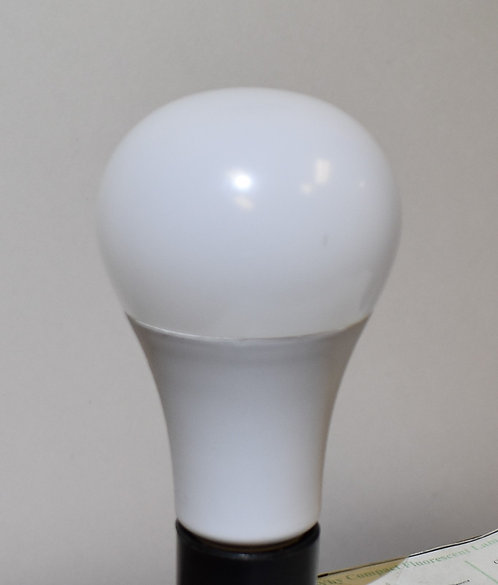 LED 15-watt (100-watt Equilivant), Soft White, 1100-Lumen Light Bulb