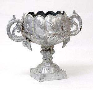Fancy Urn