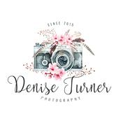 Denise Turner Photography