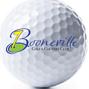 Booneville Golf & Country Club