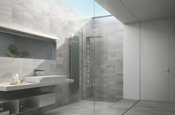 texture-grigio-5.jpeg