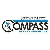 Compass Realty Group