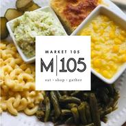Market 105