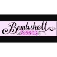 Bombshell Tanning & Boutique, LLC