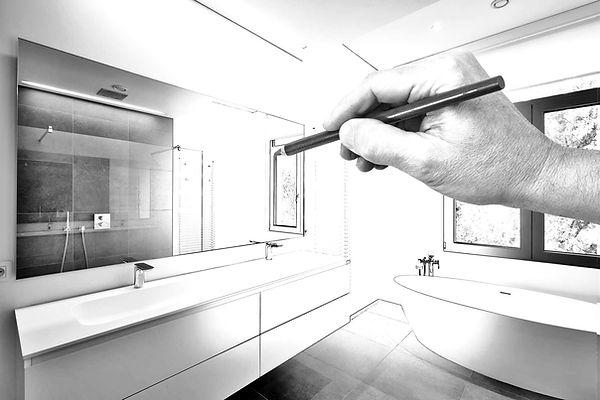 Badezimmer_renovieren