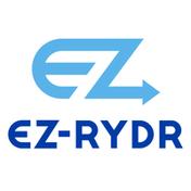 EZ-RYDR