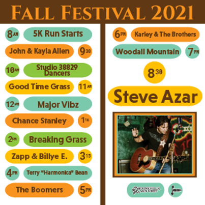 2021 Fall Festival Schedule.png