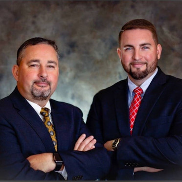 McAnally Financial Consulting Group