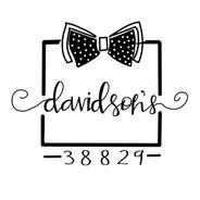 Davidson's