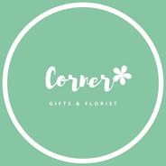 corner gift.jpg
