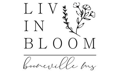 liv in bloom.jpg