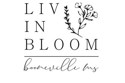 liv in bloom.jpg