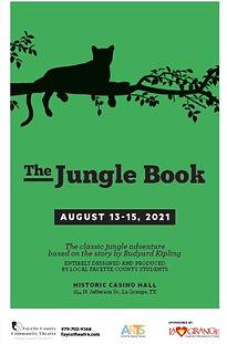 Jungle Book Poster.JPG
