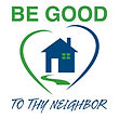 Be Good to thy Neighbor.jpeg