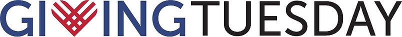 GT_logo_edited.jpg