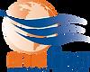 EFCA_Logo-Color-01 (002).png