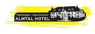 LogoAlmtalhotel2.jpg