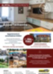 AlmtalhotelGarage_DinA5-Flyer_WEB-2-klei