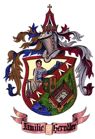 wappen_011-removebg-preview.png