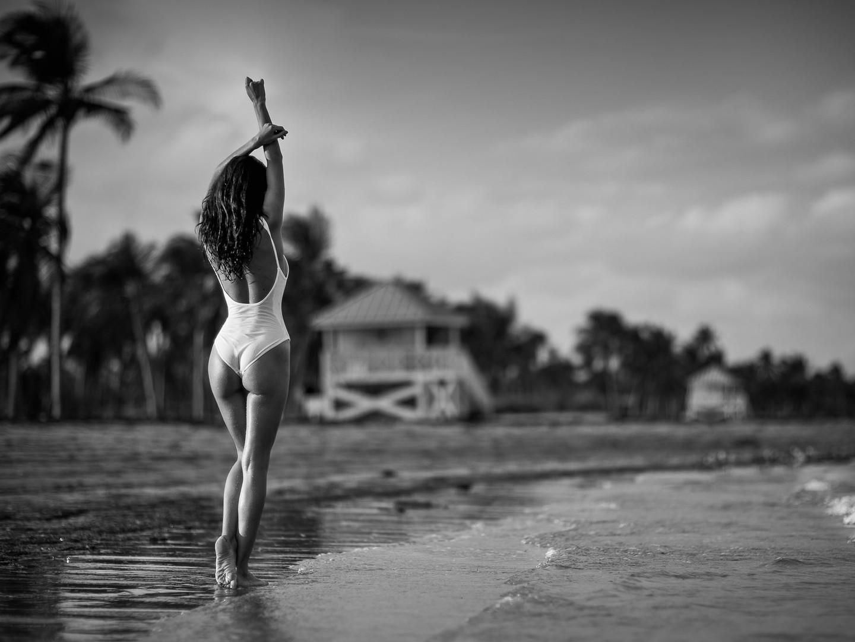 Miami_Boudoir_Photography30.jpg