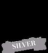 SILVER - TPM 2021 Image Award (blk).png