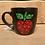 Thumbnail: Pegdots Coffee Mug