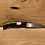 Thumbnail: Fehr Forgeworks Small Hunting Knife