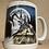 Thumbnail: Debbie Brand Wolf Mug