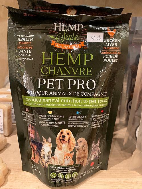 Pet Pro Hemp