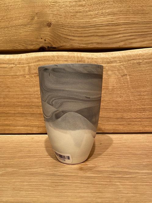 Rachael Kroeker Ceramics Medium Tumbler