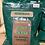 Thumbnail: Herbal Hemp CB Tea