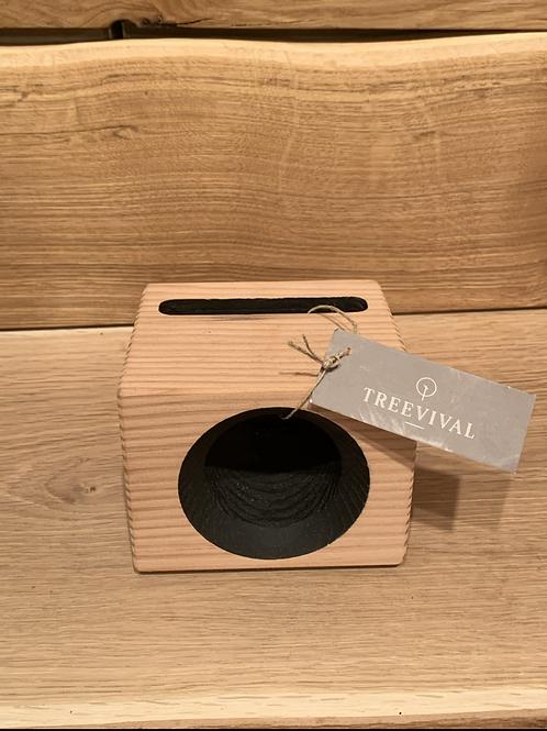 Treevival Phone Amplifier