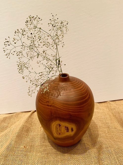 Treevival Vase Large