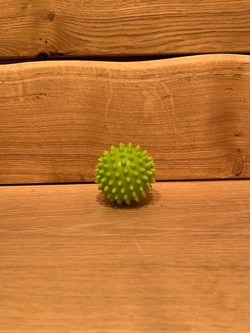 Relaxus 6cm Massage Ball