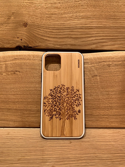Gowood Phone Case