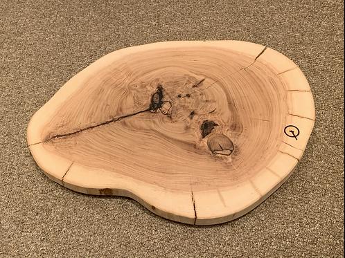 Treevival Charcuterie Board Medium