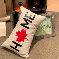Farmery, Jagged Little Pillows,