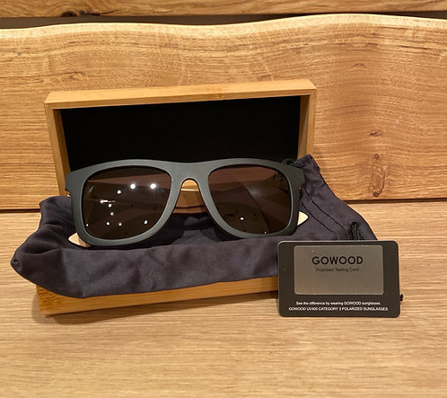 Gowood Sunglasses