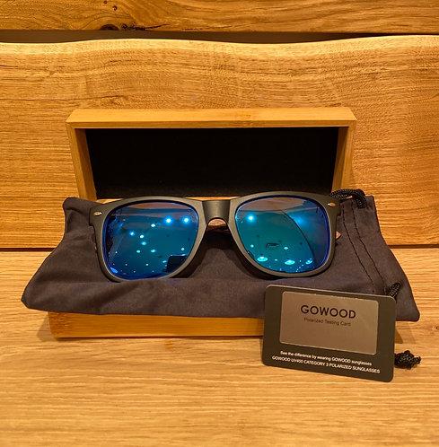 Gowood Sunglasses