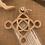 Thumbnail: Harold's Intarsia Celtic Knots